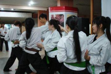 Nạn nhân vụ thảm sát ở Bình Phước quên gọi 113?