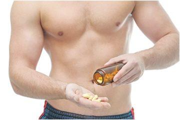 Những nguy cơ do lạm dụng testosterone và các steroid đồng hóa