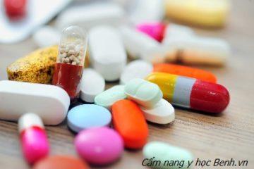 Lạm dụng thuốc giảm đau dẫn đến những hậu quả khôn lường