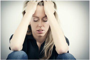 Lạm dụng thuốc giảm đau sẽ ảnh hưởng đến thính lực ở nữ giới
