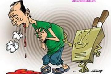 Đặc điểm dịch tễ học và cơ chế bệnh sinh của Bệnh Lao