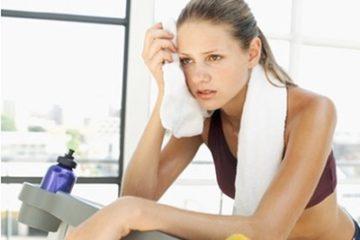 Lâu ngày không mang thai: Có phải bạn đã mắc những sai lầm dưới đây?