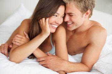 Viêm khớp do các vi khuẩn lây theo đường tình dục