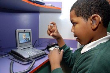 Liệu pháp gene mới mở ra hy vọng cho người bị khiếm thính
