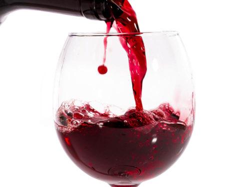 loạn thần do rượu