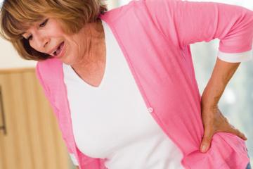 Tác hại của việc thiếu canxi đối với từng độ tuổi