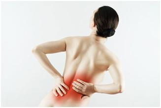 Loãng xương ở tuổi mãn kinh và phương pháp ngăn ngừa