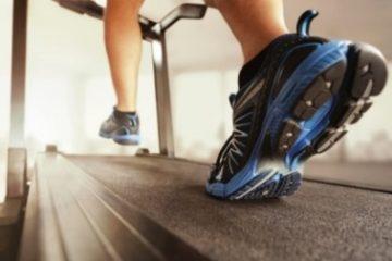 Những lỗi phổ biến cần tránh khi tập thể dục