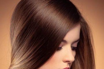 lông và tóc