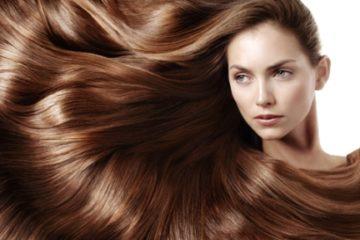 21 điều thú vị xung quanh lông và tóc