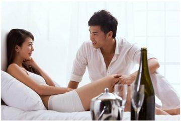 Những lý do khiến người phụ nữ ngoại tình