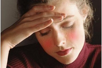 Mãn kinh sớm dễ bị bệnh tim và tử vong sớm