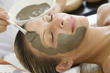 Phương pháp tẩy tế bào da chết và cách sử dụng mặt nạ