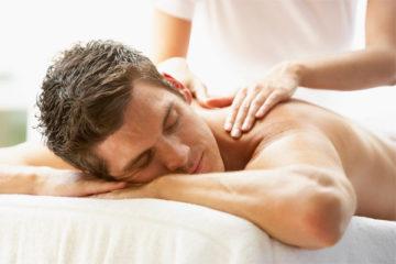 Phương pháp giảm stress tự nhiên hiệu quả