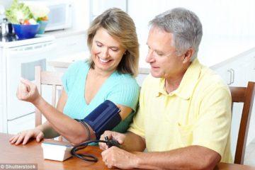 5 thiết bị y tế và 5 loại thuốc nên có trong nhà