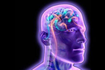 Thiết bị đọc suy nghĩ trong não của con người