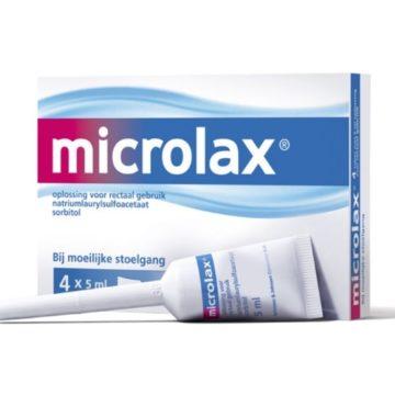 thuốc microlax
