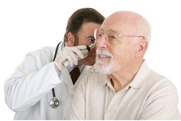 Mối liên hệ giữa rụng răng và nguy cơ điếc ở người già