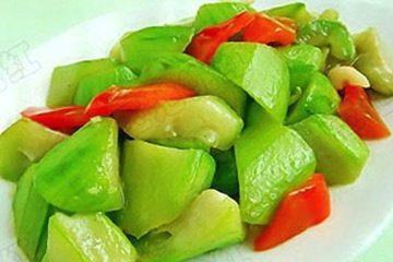 Sức mạnh đàn ông phục hồi từ những loại rau dễ kiếm