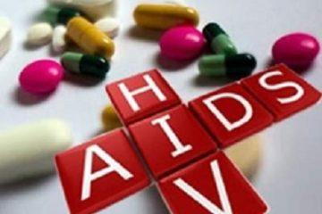 Báo động tỷ lệ nam đồng tính nhiễm HIV gia tăng tại Việt Nam