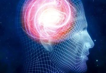 Tìm hiểu về bệnh động kinh và kỹ năng xử lý khi lên cơn động kinh