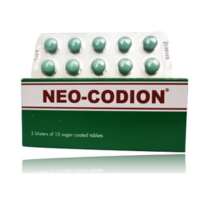 thuoc-neo-codion-2