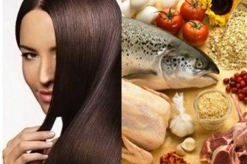 Cách ngăn ngừa, phòng chống rụng tóc đơn giản và hiệu quả