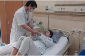 Nghi ngờ: Nguy cơ đột quỵ do uống thuốc tránh thai lâu ngày