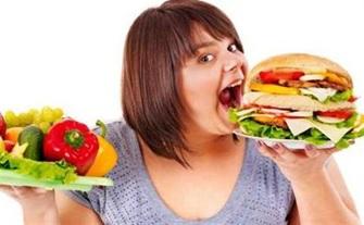 Mỹ: Nghiên cứu thuốc giảm béo phì hạn chế cảm giác thèm ăn