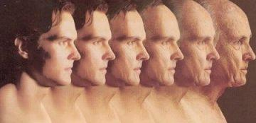 Nghìn năm tìm kiếm phương thuốc trường sinh bất lão của loài người