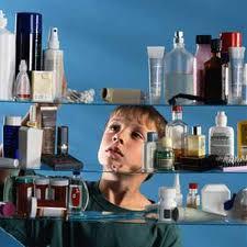 Phát hiện, xử trí ngộ độc các hóa chất thường dùng trong gia đình
