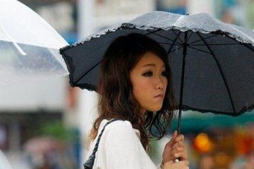 Người dân Nhật Bản không quan tâm nhiều lắm đến tình dục