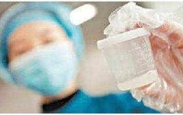 Nguy cơ mắc bệnh lý từ tinh trùng hiến tặng và giải pháp