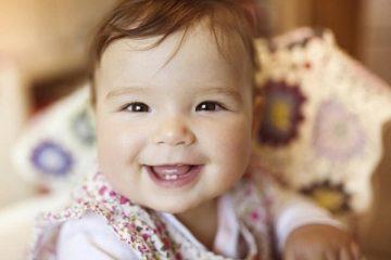 Mối nguy hiểm khi không chăm sóc răng sữa cho con