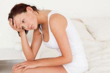 Nguyên nhân bộ phận sinh dục nữ dễ bị viêm nhiễm?