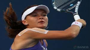 Nguyên nhân dẫn đến đau vai mãn tính ở người chơi tennis