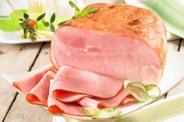 Phát hiện nguyên nhân gây ung thư từ những món ăn vật dụng thông thường
