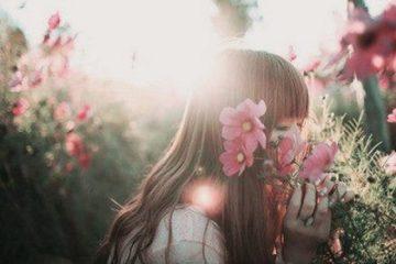 Để trở thành người phụ nữ hạnh phúc cần ghi nhớ