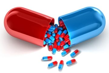 Lưu ý những dạng thuốc viên không nên nhai, nghiền