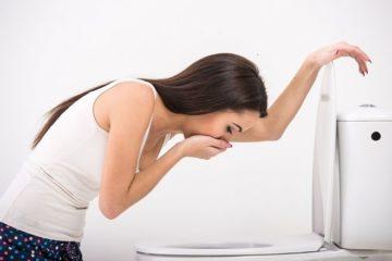 Các bệnh thận tiết niệu thường xảy ra trong thai kỳ
