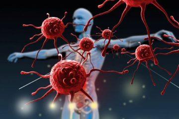nhiễm khuẩn sau sinh