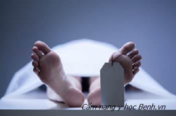 Sốc: Nhịn cơm để có thân hình hoàn mỹ và cái kết đau lòng