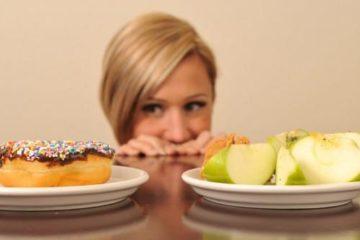 Cảnh báo: Nhịn ăn thường xuyên có thể gây nguy hiểm đến tính mạng