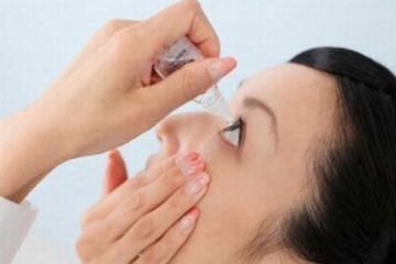 Làm thế nào để phòng ngừa dịch đau mắt đỏ
