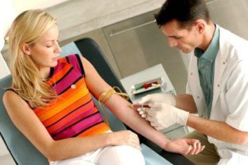 Hiểu biết về nhóm máu có lợi ích gì?
