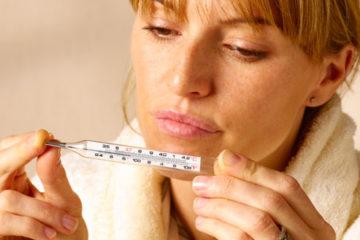 Những dấu hiệu cảnh báo bạn có thể mắc bệnh viêm gan