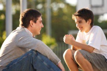 Những kỹ năng sống nhất định phải dạy con