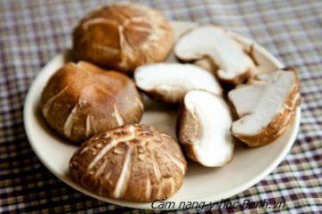 Mách bạn những món ăn dân dã có thể giúp con người trường thọ