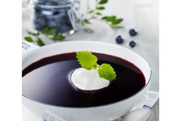 Những món súp bạn nên ăn vào buổi sáng