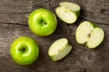 Những thực phẩm mùa thu giúp giảm cân hiệu quả